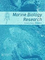 Marine Biology Research